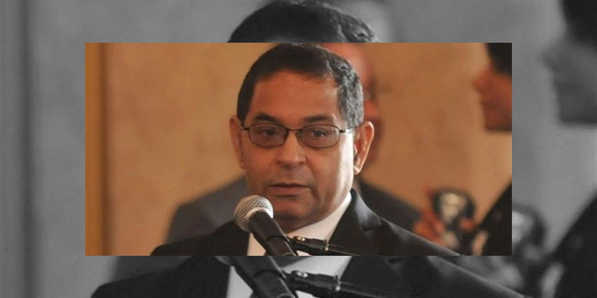 Presidente de SCJ y procurador analizan acciones para fortalecer justicia