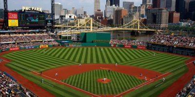 MLB anuncia los horarios para todos los partidos del 2016