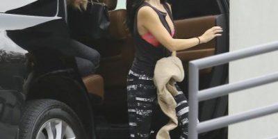 ¡Adiós glamour! Así lucen Selena Gómez y Taylor Swift sin una gota de maquillaje