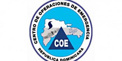 El COE pone en marcha, a partir de mañana, Operativo Virgen de la Altagracia