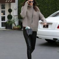 Kendall Jenner Foto:Fuente Externa