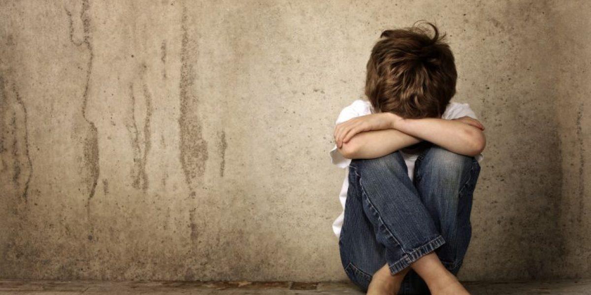 Niño se suicida para no volver a la escuela y deja estremecedora carta