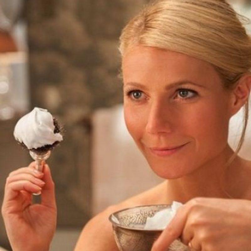 """La """"vaginoscopia"""" equilibra los niveles hormonales, alivia los dolores menstruales, corrige trastornos digestivos y aumenta la fertilidad. Foto:Getty Images"""