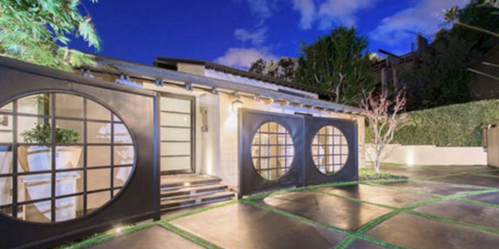 Foto:Via themls.com