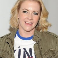 Melissa Joan Hart Foto: Getty Images