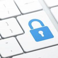 24- password Foto:vía Pinterest.com