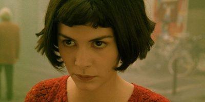 2001 Foto:Vía imbd.com