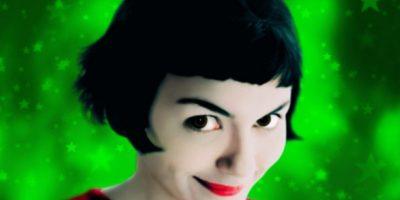 "Así luce ahora la protagonista de ""Amélie"""