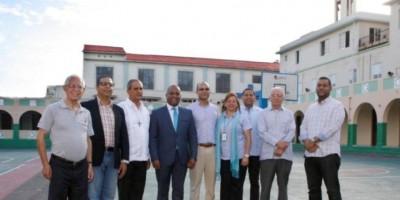 Colegio Don Bosco inicia celebración Semana de la Juventud
