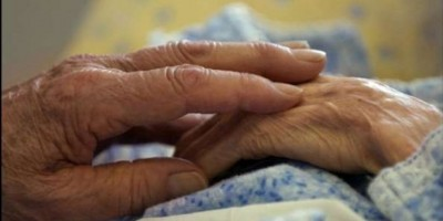 Dominicanos y haitiano confiesan asesinato anciana para robarle RD$3.000