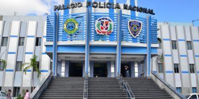 PN reporta muertes por separado de tres personas