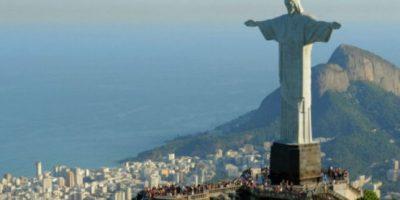 Advierten a mujeres embarazadas para que no asistan a los próximos Juegos Olímpicos
