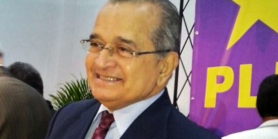 Franklin Almeyda afirma Danilo Medina ha causado