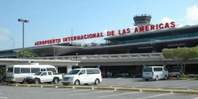 Aerolíneas reanudan operaciones desde el país hacia los Estados Unidos