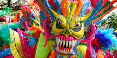 Carnaval Vegano espera generar 300 millones de pesos y un millón visitantes en 2016