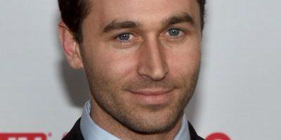 """Actor acusado de violación ganó en """"Los Oscar del cine para adultos"""""""
