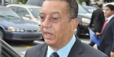 Alcaldes ratifican a Johnny Jones como secretario de la Liga Municipal