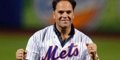 Béisbol. Los Mets de New York retirarán el número 31 de Mike Piazza