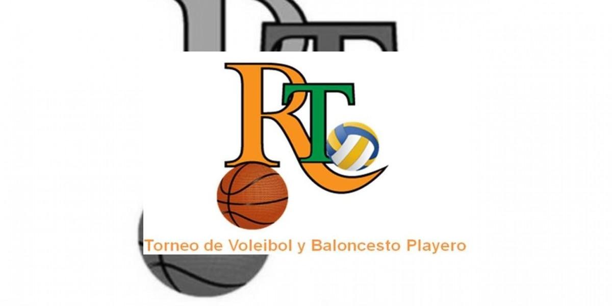Torneo Rubén Toyota tendrá básquet femenino