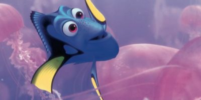 Foto:Disney