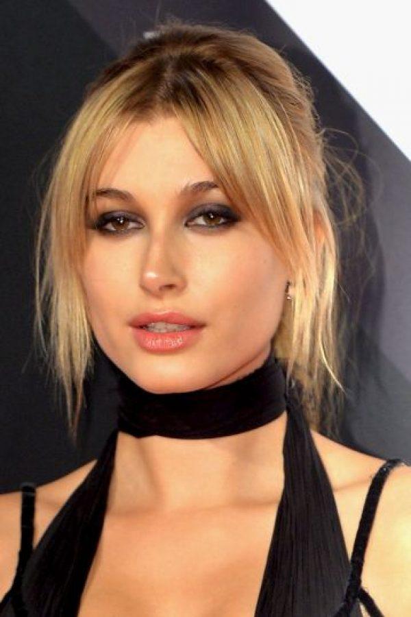 También podrían publicar fotos y videos de la modelo. Foto:Getty Images