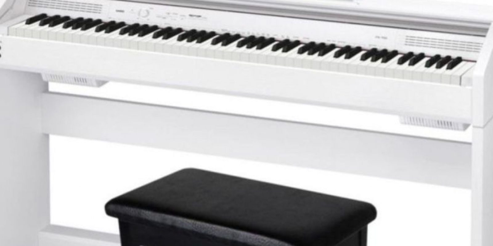 En un club de San Francisco, un portero y su novia decidieron tener relaciones sobre un piano hidráulico, por el cual poco despúes quedaron aplastados. Foto:Rkwanten