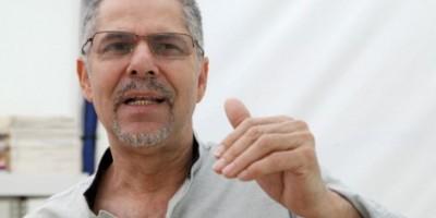 Proponen a Manuel Jiménez candidato a alcalde por el PRM