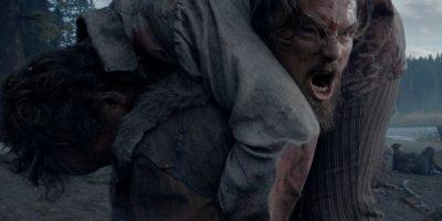 FOTOS: ¿La quinta es la vencida? DiCaprio en busca del Oscar