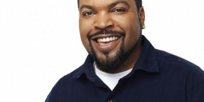 """Ice Cube: """"Tengo 25 años  en esto y todavía estoy trabajando en mi calidad    actoral"""""""