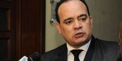 Nuevo presidente de Colegio de Abogados dice encontró deuda de RD$80 millones