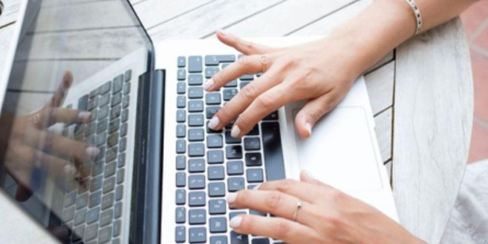 Siempre actualicen los programas instalados en su ordenador. Foto:Vía Tumblr.com