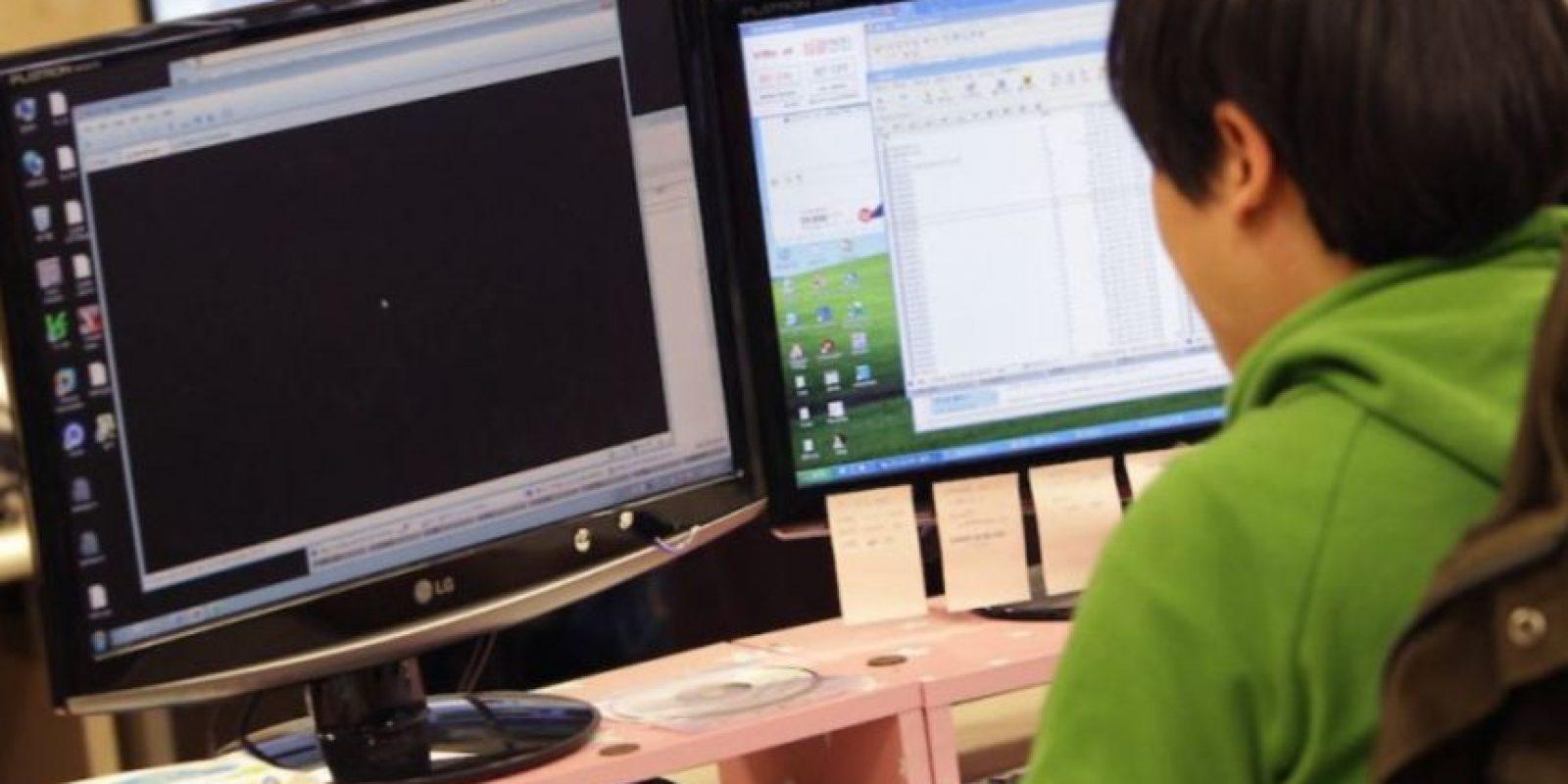 Instalar un antivirus ayudará a evitar infecciones de software malicioso. Foto:Getty Images