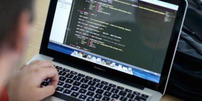 Si sospechan de un hackeo, pongan en acción su antivirus y todas las herramientas a su alcance. Foto:Getty Images
