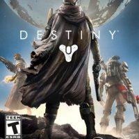 "4- ""Destiny"". 291 millones de dólares. Foto:Activision"