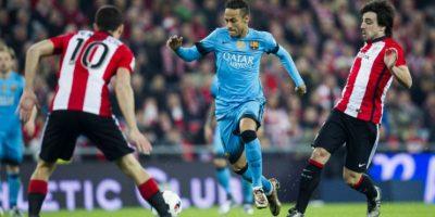 Además reciben el partido de vuelta de cuartos de final Foto:Getty Images