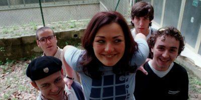 Fotos: Así cambió la cara de Amaia Montero de