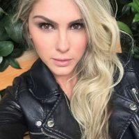 Foto:Vía instagram.com/barbaraevans22