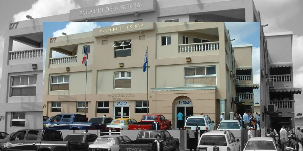 Fiscalía SD solicita prisión contra taxista que abusaba sexualmente de mujeres