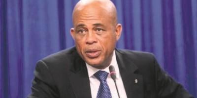 Claman segunda vuelta de elecciones en Haití