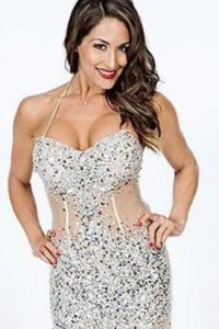 Foto:Vía instagram.com/thenikkibella