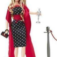 Hilary Duff Foto:Pinterest