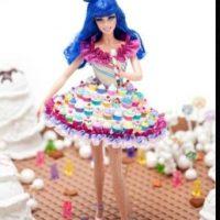 Katy Perry Foto:Pinterest