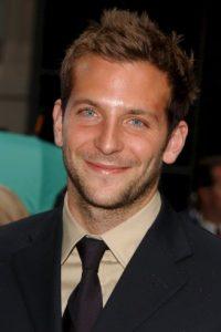 A continuación más imágenes del verdadero Bradley Foto:Getty Images