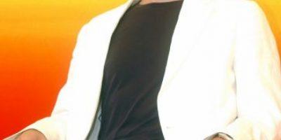 Michael Jackson será interpretado por un actor blanco
