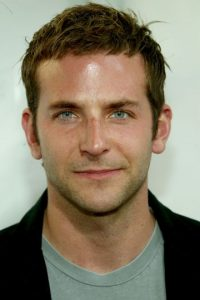 """Cooper comenzó su carrera profesional como actor en la serie de televisión """"Sex and the City"""". Foto:Getty Images"""
