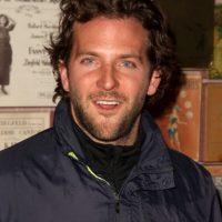 Es considerado por medios estadounidenses como uno de los actores más atractivos de Hollywood. Foto:Getty Images