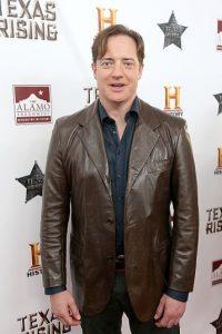 """También apareció en la oscarizada """"Crash"""". Foto:vía Getty Images"""