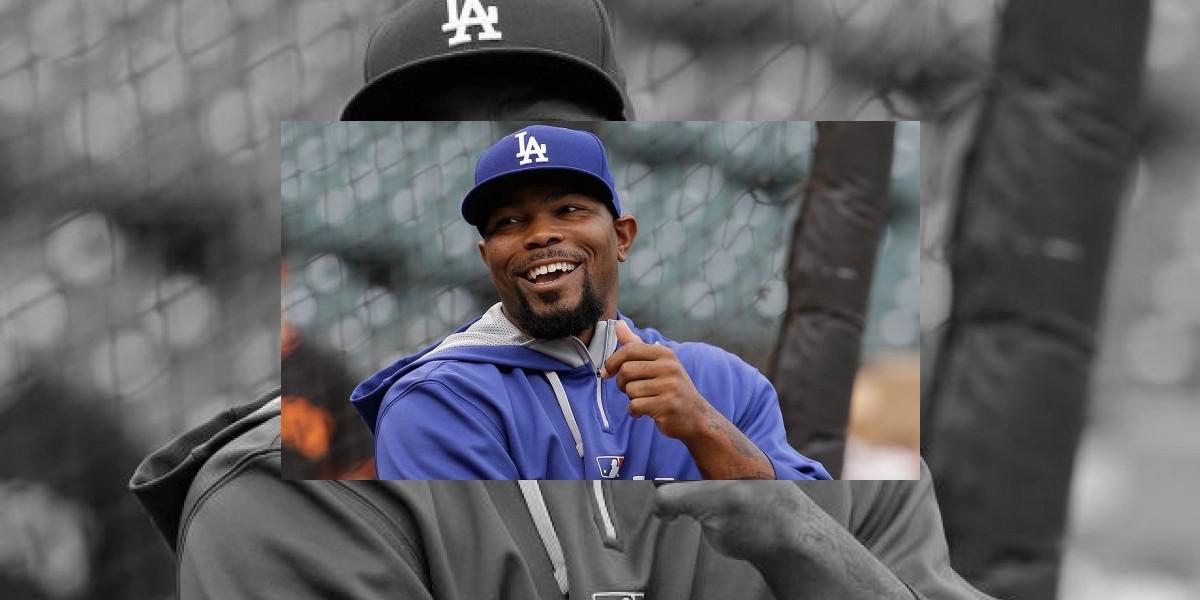 Dodgers pactan por dos años con Howie Kendrick