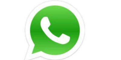 Con esta aplicación ya pueden disfrutar de las videollamadas en WhatsApp
