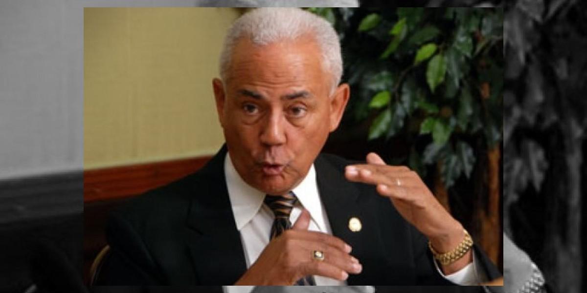 Expresidente AEIH dice crecimiento economía superó expectativas Banco Central